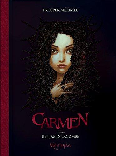 "<a href=""/node/168483"">Carmen</a>"