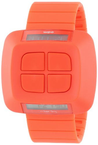 odm-my02-2-montre-mixte-quartz-digital-eclairage-bracelet-plastique-rouge