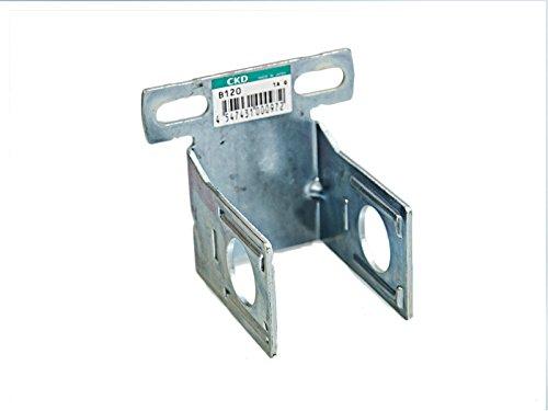 CKD Metall Wandgriff Halterung für Kompressor Luftfilter Systeme 1/4