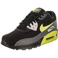 cfedc929f4905 Amazon.it  Nike - Ultimi tre mesi  Sport e tempo libero