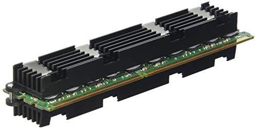 Price comparison product image ICEmemory IMD240D26EFBG2A 2 GB DDR2-667 FB DIMM ECC RAM Memory