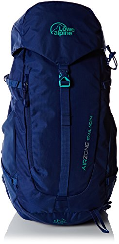 lowe-alpine-womens-airzone-trail-nd-24-hiking-backpack-blue-print-one-size