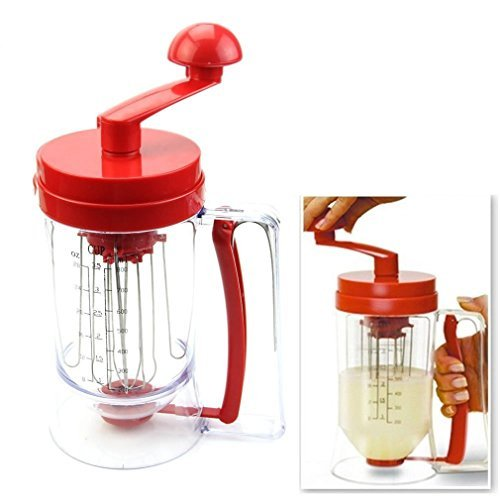 phifo-nuevo-manual-panqueque-masa-dispensador-cupcakes-perfecto-waffles-desayuno-mezclador-mix