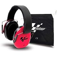 ACOUFUN EarFun Pro 25 MotoGPTM Kopfhörer, Rot preisvergleich bei billige-tabletten.eu