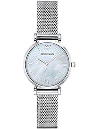 Emporio Armani Damen-Uhren AR1955