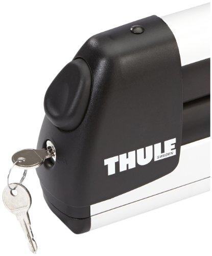 PortaSci Thule Xtender (6 Paia)