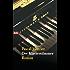 Der Klavierstimmer: Roman