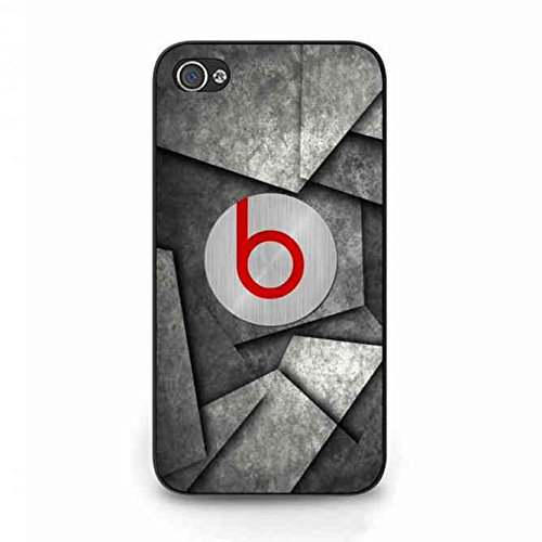 earphone-brand-beats-phone-custodiafor-iphone-4-iphone-4s-custodiahard-plastic-custodia-design