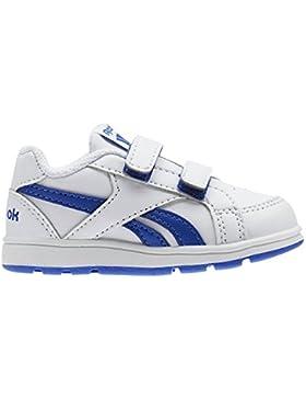 Reebok Royal Prime Alt, Zapatillas de Deporte para Niños