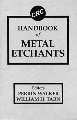crc-handbook-of-metal-etchants
