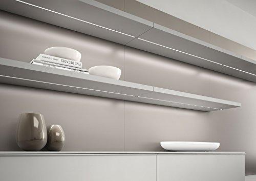 ronin-furniture-fittingsr-perfil-set-diva-2000-mm-compuesto-de-einfras-perfil-cubierta-perfil-y-perf