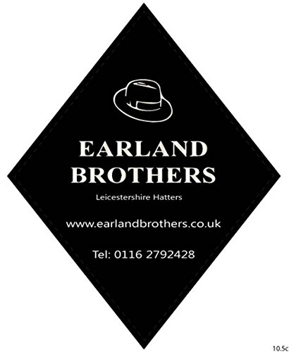 8fb837bbe5 Buy Earland Brothers Failsworth products online in Saudi Arabia ...