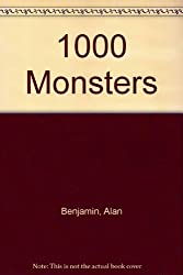 1000 Monsters
