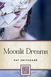 Moonlit Dreams (A Short Story)