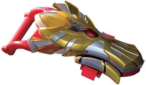 Ultraman Max makeover items DX Max spark (japan (japan (japan import) | De Biens De Toutes Sortes Sont Disponibles  040e0c