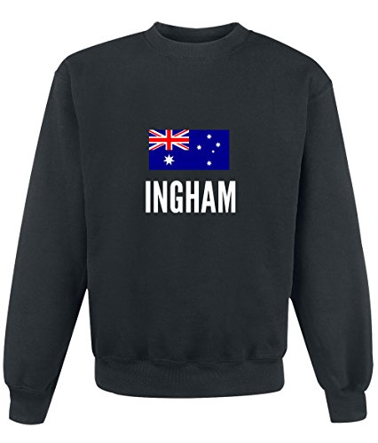 sweatshirt-ingham-city-black