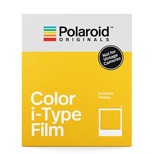 Polaroid Originals 4668 Pellicola Protettiva, Multicolore