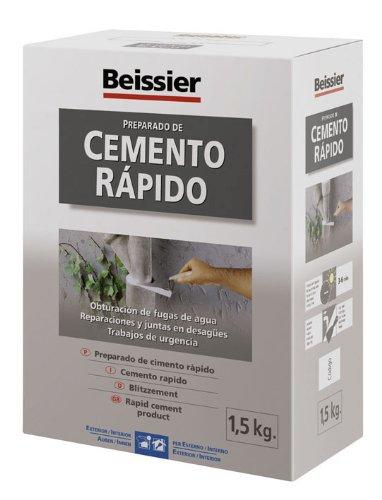 beissier-m37233-cemento-gris-rapido-1-5-kg