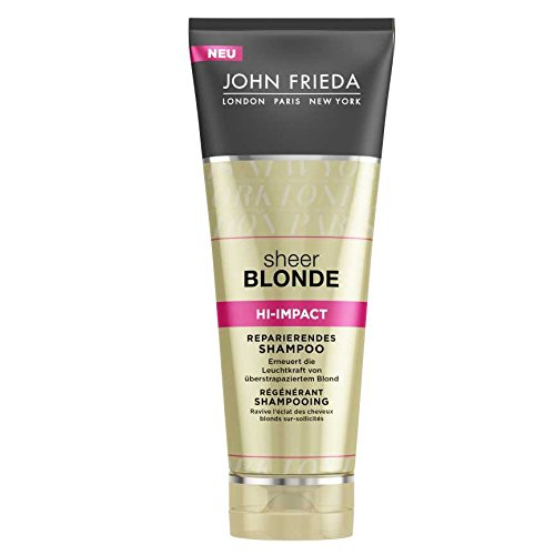 john-frieda-sheer-blonde-hi-impact-reparierendes-shampoo-4er-pack-4-x-250-ml
