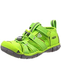 7f35103e35cea4 Suchergebnis auf Amazon.de für  Keen - Sandalen   Jungen  Schuhe ...