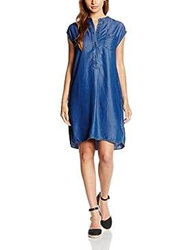 Marc O'Polo Damen Kleid 607088121155