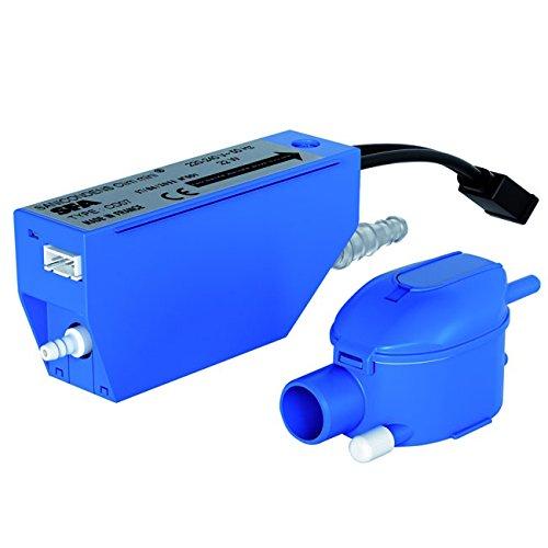Sfa sanitrit sanicondens climmini - Bomba condensados clim mini para climatizador