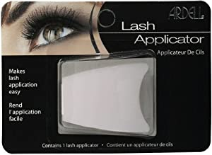 Ardell Lash Applicator (Pack of 2)