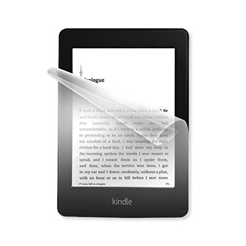 screenshield-pellicola-protettiva-per-display-con-garanzia-a-vita-per-amazon-kindle-paperwhite-2-tra