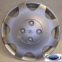 Ford F Single Wheel Trim  Inch
