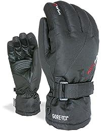 Level Mercury Men's Gloves Gore-Tex