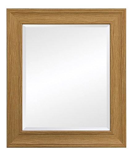 skandi-oak-mirror-with-4mm-bevelled-mirror