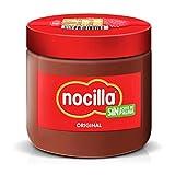 Nocilla Original-Sin Aceite de Palma: Crema de Cacao - 1kg