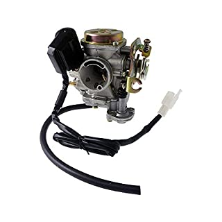 Vergaser Standard ZNEN ZN50QT-A
