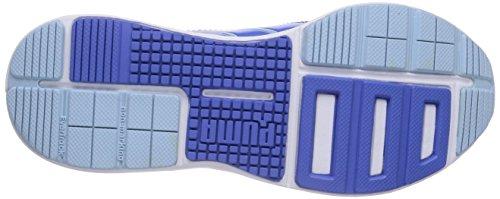 Puma Descendant V2 Wn's - Chaussures de Running - Femme Bleu (13 Omphalodes/Ultramarine)