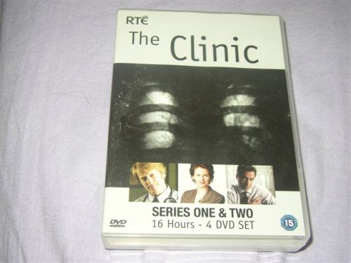 the-clinic-series-one-two-rte