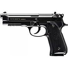Beretta 92A1 CO2 Blowback .177 BB by Umarex