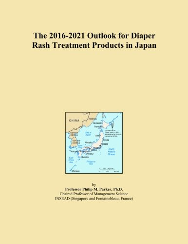 the-2016-2021-outlook-for-diaper-rash-treatment-products-in-japan