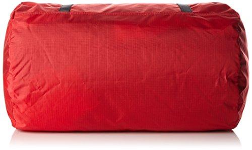 Borse A Tracolla Da Donna Da Bering Da Uomo Napapijri, 42x25x25 Cm Rosso (vecchio Rosso 094)