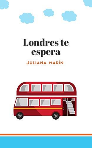 LONDRES TE ESPERA (SANTA MANUELA)