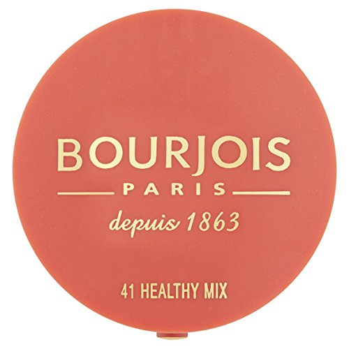Bourjois Blush Boîte ronde Healthy Mix