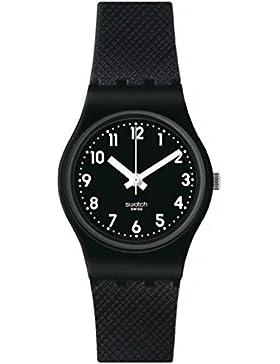Swatch Damen-Armbanduhr LB170D