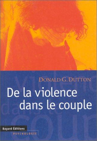 Le Vent De La Violence - De la violence dans le