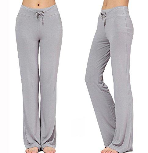 womens-long-modal-comfy-drawstring-trousers-loose-straight-leg-for-yoga-running-sporting-light-grey-