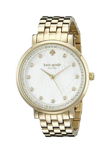 kate-spade-new-york-monterey-damen-armbanduhr-1yru0821