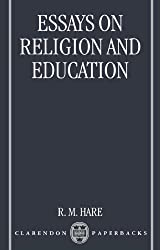 Essays on Religion and Education