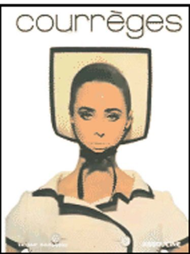 Courreges (Memoire) by Valerie Guillaume (2004-11-11)