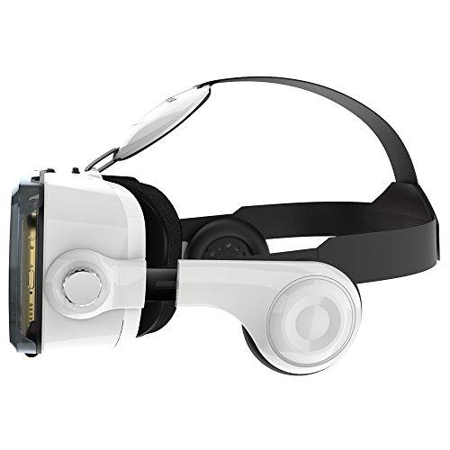 Crypto VR 150 Virtuelle Realität Brille - 3