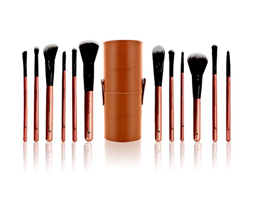 makeup-brushes-set-essential-kit-12-make-up-brushes-for-real-makeup-techniques-with-gorgeous-designe