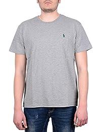 T-shirt Ralph Lauren coupe classique - Battallion