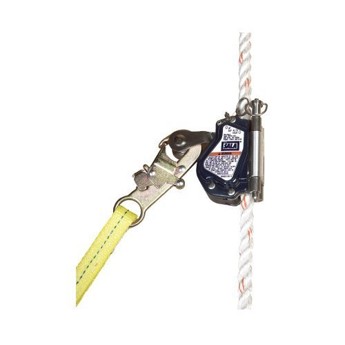 dbi-sala-5000335-5-8-inch-removable-mobile-rope-grab-by-dbi-sala